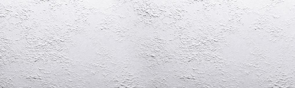 Asbestos Ceiling Nz Www Energywarden Net
